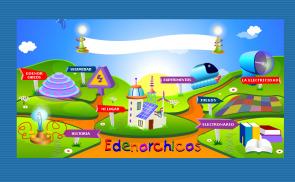 http://santoangelmanuel.files.wordpress.com/2010/01/edernochicos.jpg?w=295&h=182